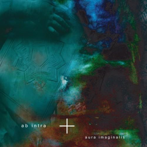 AB INTRA 'Aura Imaginalis' CD