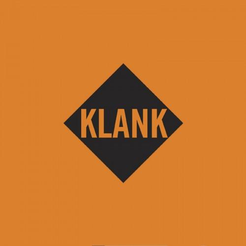 KLANK - KLANK CD