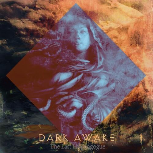 DARK AWAKE 'The Last Hypnagogue' CD