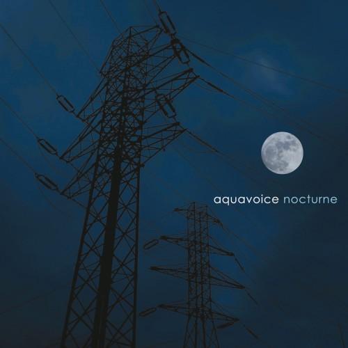 AQUAVOICE 'Nocturne'