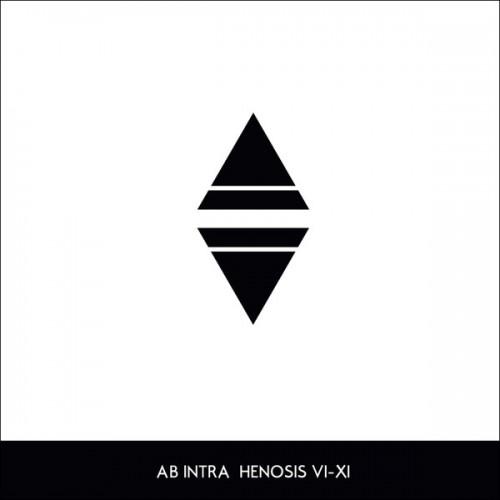 AB INTRA Henosis VI-XI