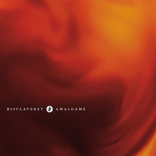 BISCLAVERET 'Amalgame' CD