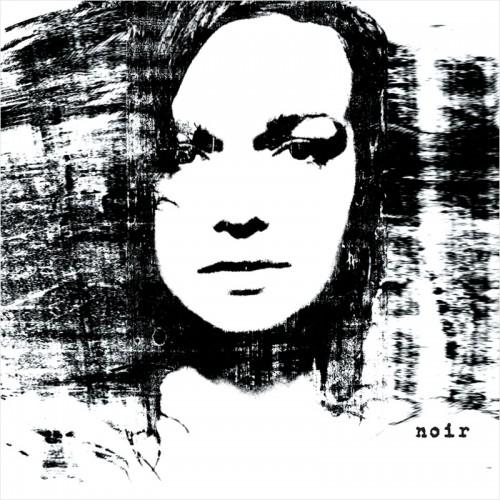 [haven] 'noir' CD