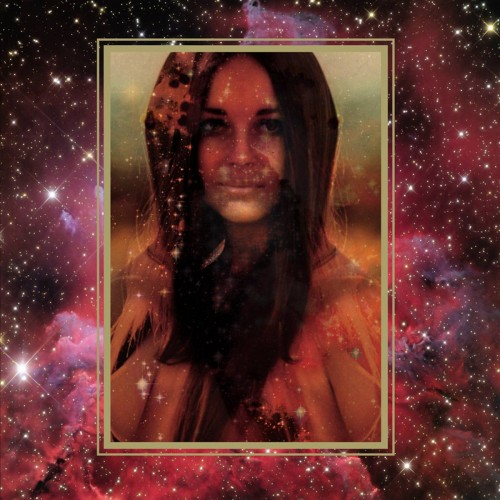 EXPO 70 'Mother Universe Has Birthed Her Last Cosmos' 2CD