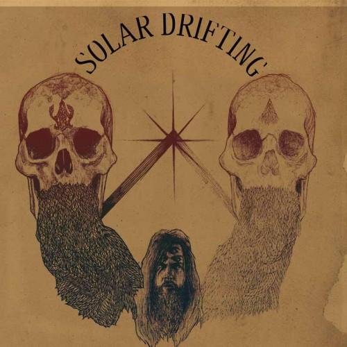 EXPO 70 'Solar Drifting' CD