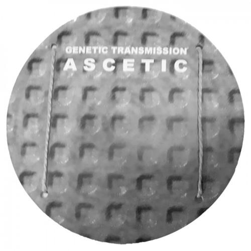 GENETIC TRANSMISSION Ascetic CD