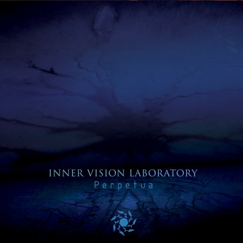 INNER VISION LABORATORY 'Perpetua' CD