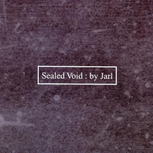 Jarl - Sealed Void CD