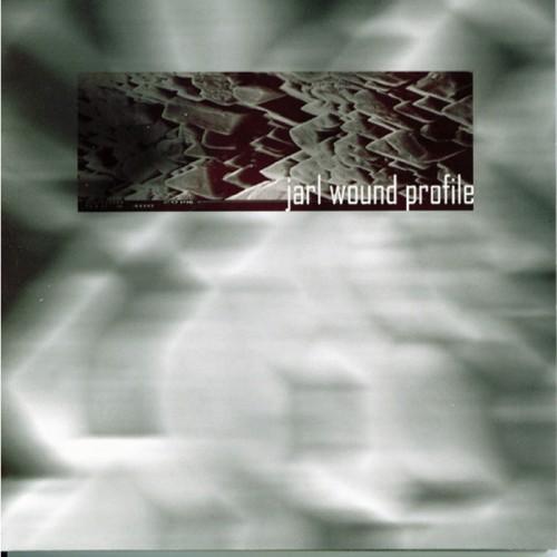 Jarl - Wound Profile CD