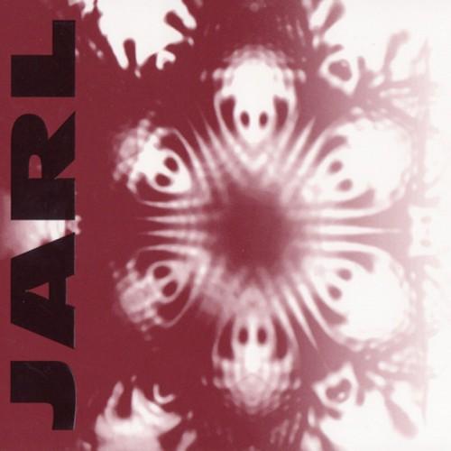 Jarl - Vertigo Border CD
