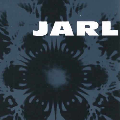 Jarl - Vertigo Rebirth CD