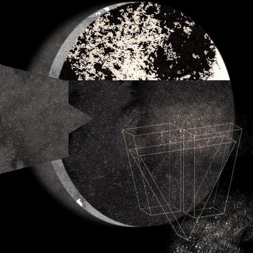 "RARA ""Planet Death Re/Architecture"" 2CD"