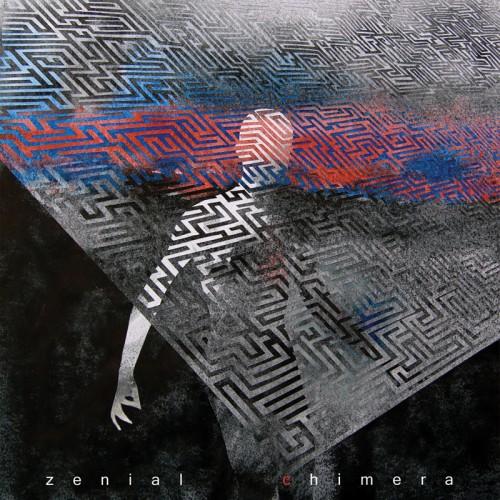 ZENIAL - Chimera LP
