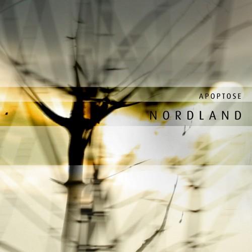 APOPTOSE - Nordland (2011) CD