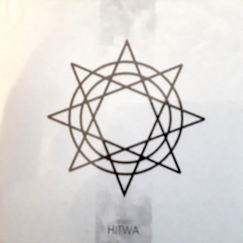 ATUM - Hitwa CD