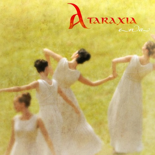 Ataraxia - Ena CD
