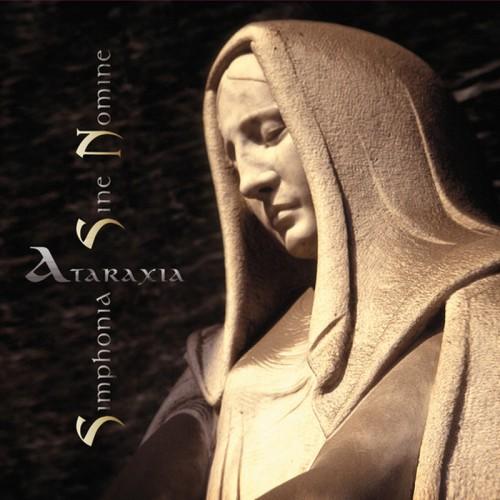 ATARAXIA - Simphonia Sine Nomine CD