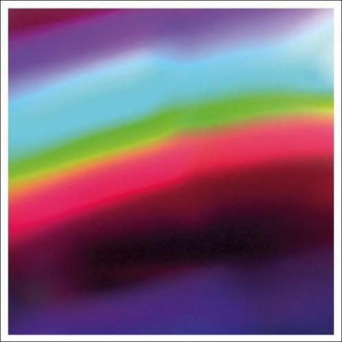 MERZBOW & M.B. [Maurizio Bianchi] 'Amalgamelody' CD
