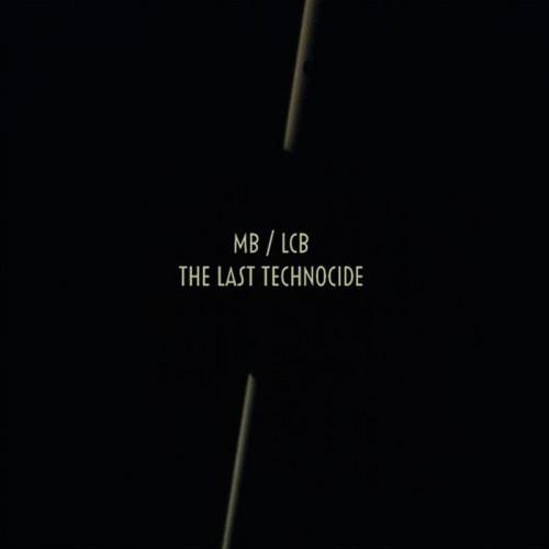 MB [Maurizio Bianchi] / LCB [Le Cose Bianche] 'The last...