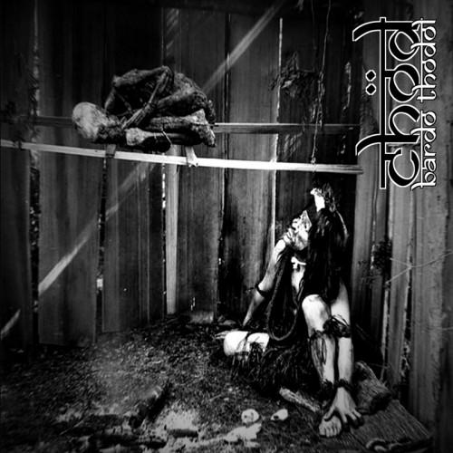 Chöd (Chod) 'Bardo Thodol' 2CD