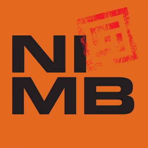 SLAID 'Nimb' CD