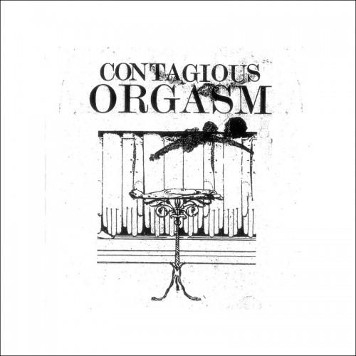 CONTAGIOUS ORGASM – Thin Skinned CD