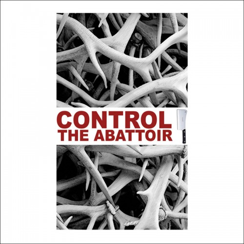 CONTROL – The Abattoir CD