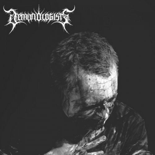 DEMONOLOGISTS - Acid Until I Rot CD