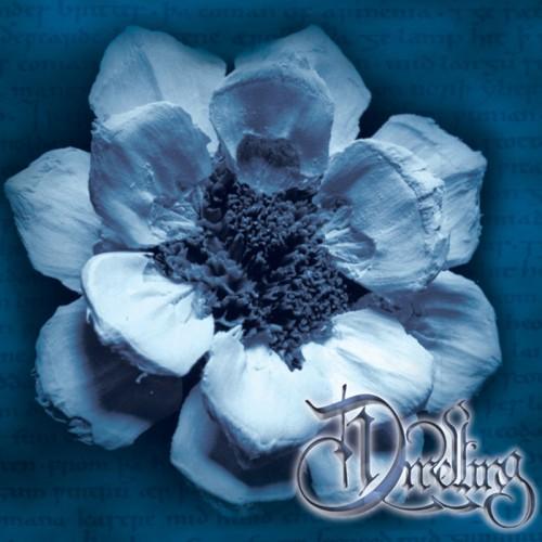 DWELLING 'Moments'CD