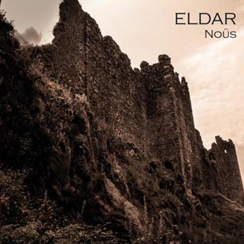 ELDAR - Nous CD