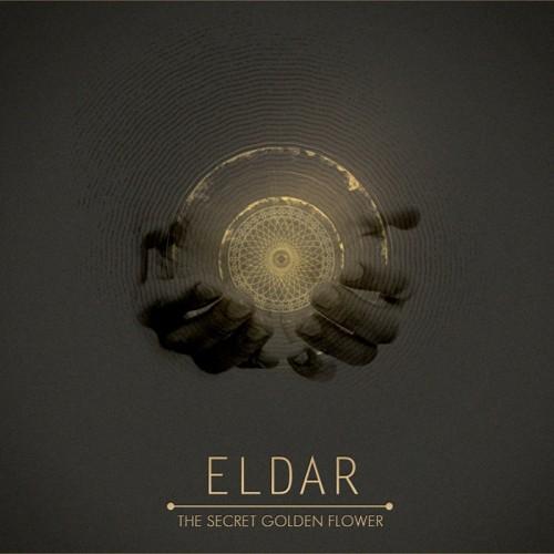 ELDAR - The Secret Golden Flower CD