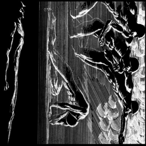 FIRST HUMAN FERRO 'Heterodox' CD