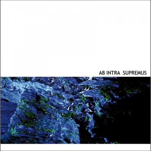 AB INTRA 'Supremus' CD