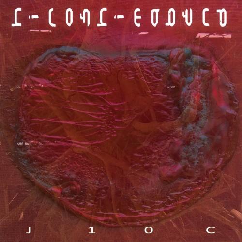 HIROSHIMABEND 'J10C' 2CD