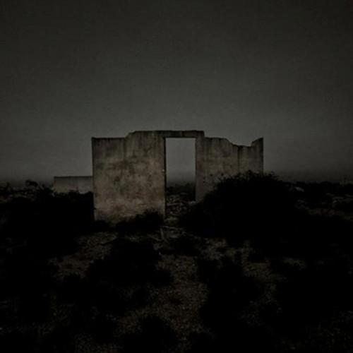 LAMBWOOL - A Sky Through The Wall 2CD