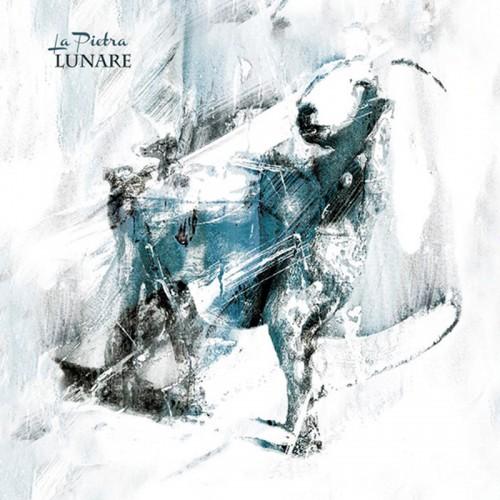 LA PIETRA LUNARE 'Same' CD