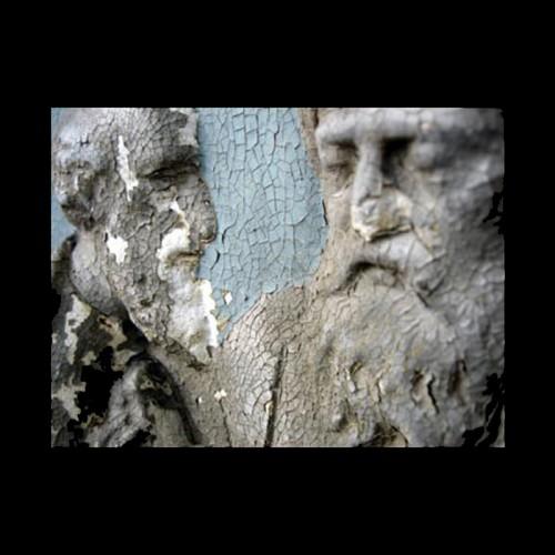 LUFTWAFFE - Dissension CD