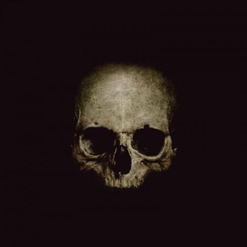 LUNUS [Teatro Satanico] 'Nihil' CD