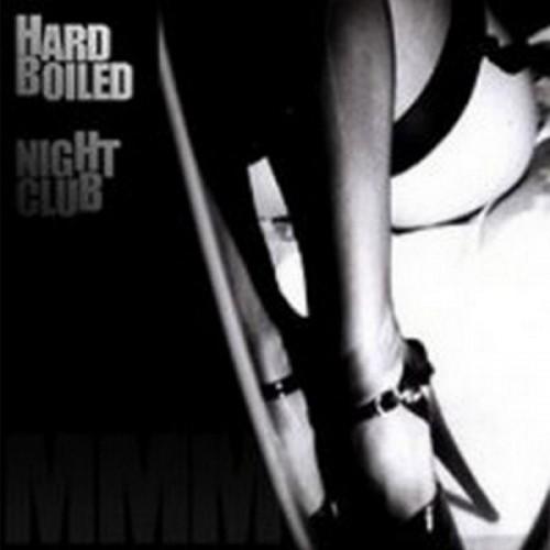 Macelleria Mobile Di Mezzanotte (MMM) - Hard Boiled Night...