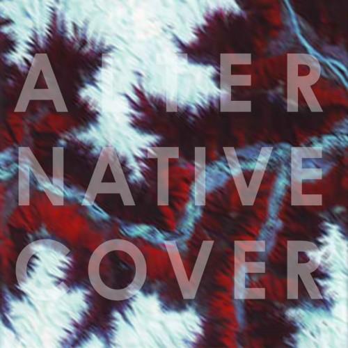 MAEROR TRI - Multiple Personality Disorder CD