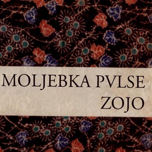 MOLJEBKA PVLSE - Zojo CD