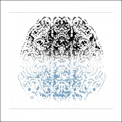 MOLLUSK 'The Cloud Expedition' CDR