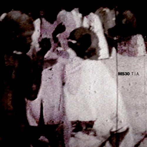 MS30 - T.I.A. CD