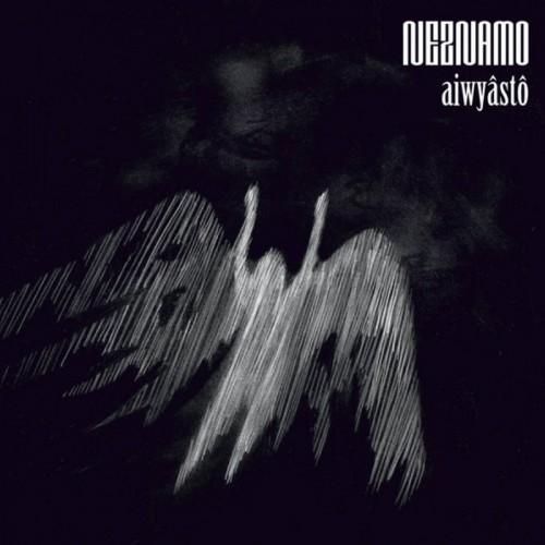 NEZNAMO 'Aiwyasto' CD