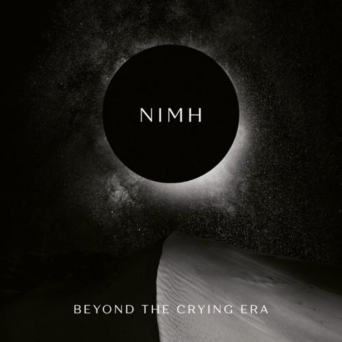 NIMH 'Beyond The Crying Era' CD