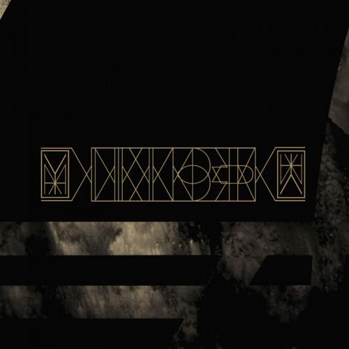 HENRIK NORDVARGR BJÖRKK / MARGAUX RENAUDIN 'Anima Nostra' CD