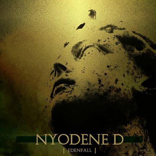 NYODENE D - Edenfall CD