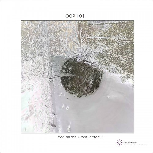 Oophoi 'Penumbra Recollected 3' CD
