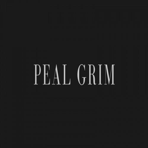 PEAL GRIM 'Peal Grim' CD