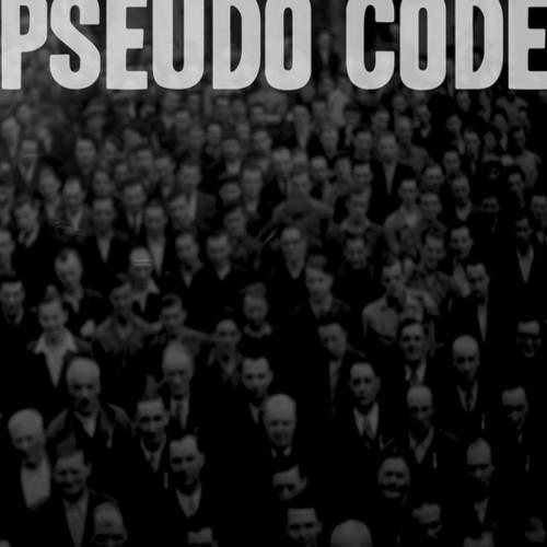 PSEUDO CODE 'The Radio's On' CD